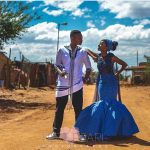 Best Dresses In South Africa 2018